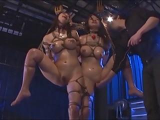 BDSM Videos Tube