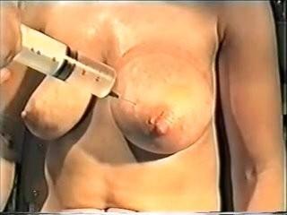 BDSM HD