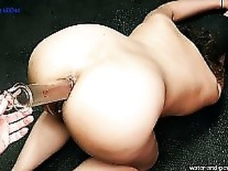 BDSM Way Tube