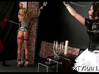 Astonishing Gina Killmer enjoys perfect fuck