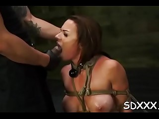 Sweet Kylie Rogue blows and fucks