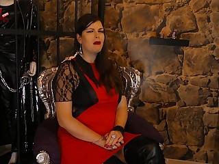 BDSMRatgeber: 10 Gr&uuml_nde, die f&uuml_r den BDSM sprechen