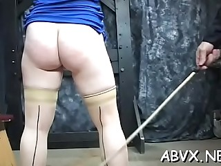 Extraordinary Candy is sex toy her ly juice snatch